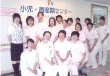 長野厚生連北信総合病院