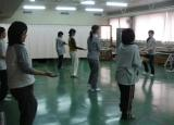 徳島県立中央病院