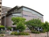 公益財団法人 江東区健康スポーツ公社 東砂スポーツセンター