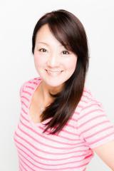 中川裕美子 ジンボリー プレイ&ミュージック 元麻布教室